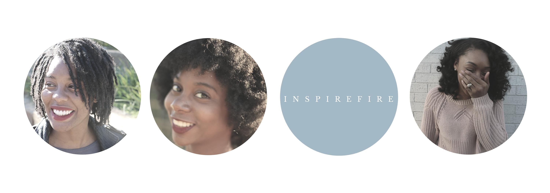 InspireFire